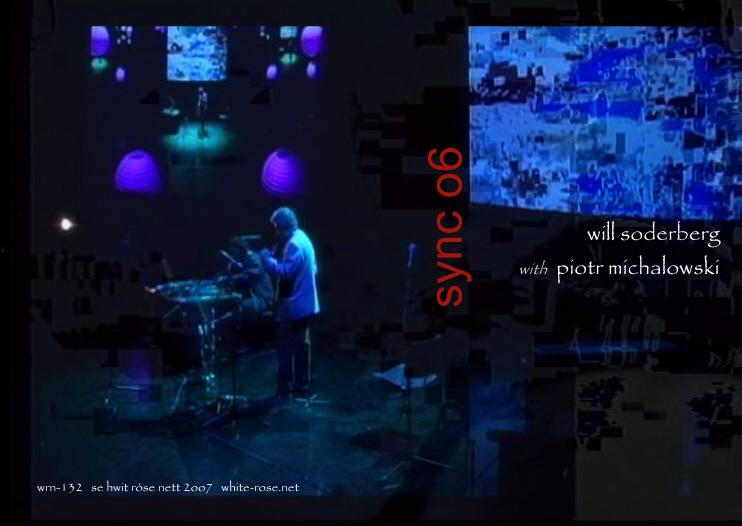 sync o6